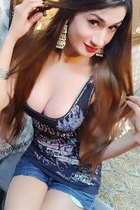 On the off chance that you try to meet such develop Independent Escorts Subhash Nagar, you won&# ...