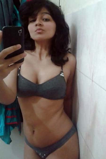 real college call girls in pune