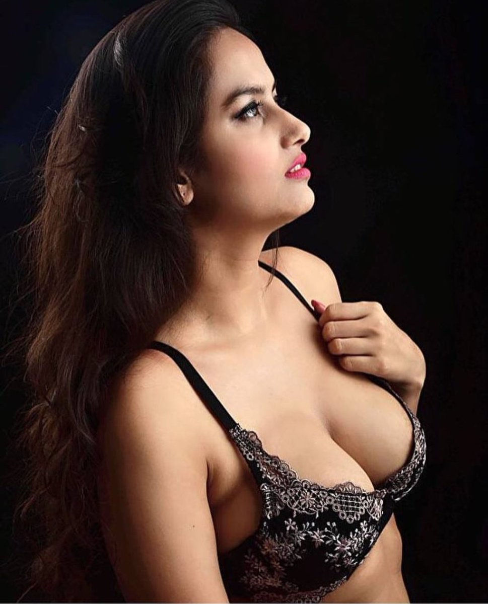 Simply conjure your mind and book my valuable Janakpuri Escorts horny lady of pleasure services  ...