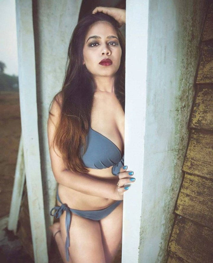 The exclusive Gallery of   #BANGALOREESCORTSPHOTOS? escorts in Bangalore and  #escorts are extre ...