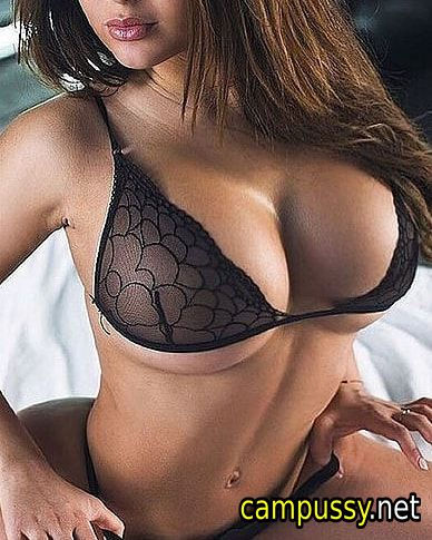 The Mature Escort Service in Vikaspuri is playing out the best ever execution to the customers a ...