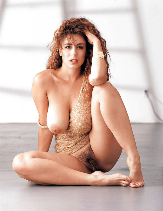 Christy Canyon – 1980′s