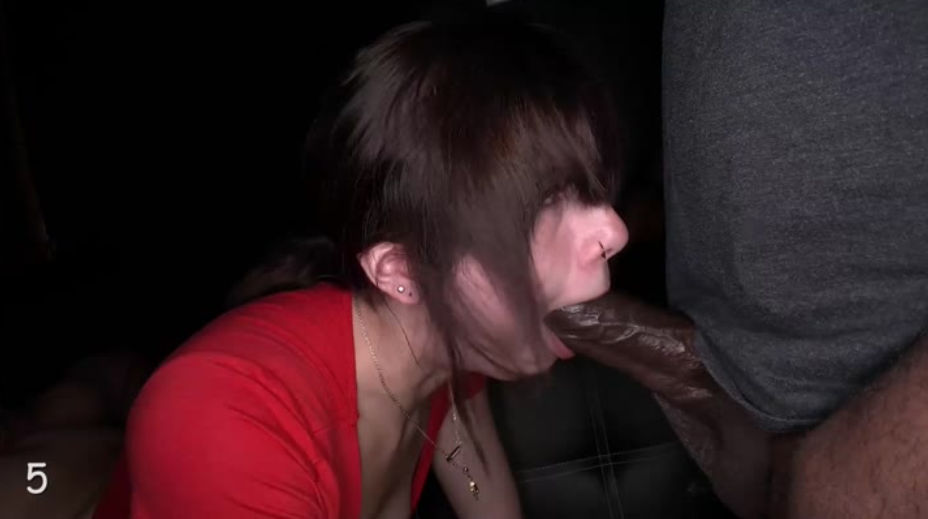Gloryhole Swallow Folana 2nd Visit – Watch https://pornimagine.com/gloryhole-swallow-folan ...