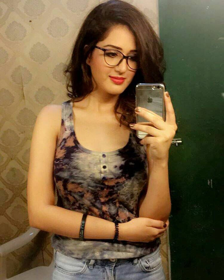 Hyderabad escorts is the perfect target to making yourself relax and free from the unsolicited h ...