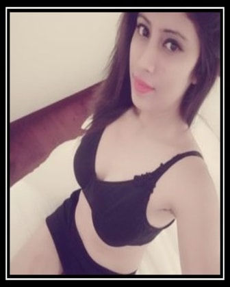 Kolkata Escorts Agency | Escorts Service in Kolkata | Call Girls in Kolkata