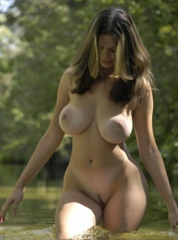 Such a nice figure! 🔥 🔥 🔥