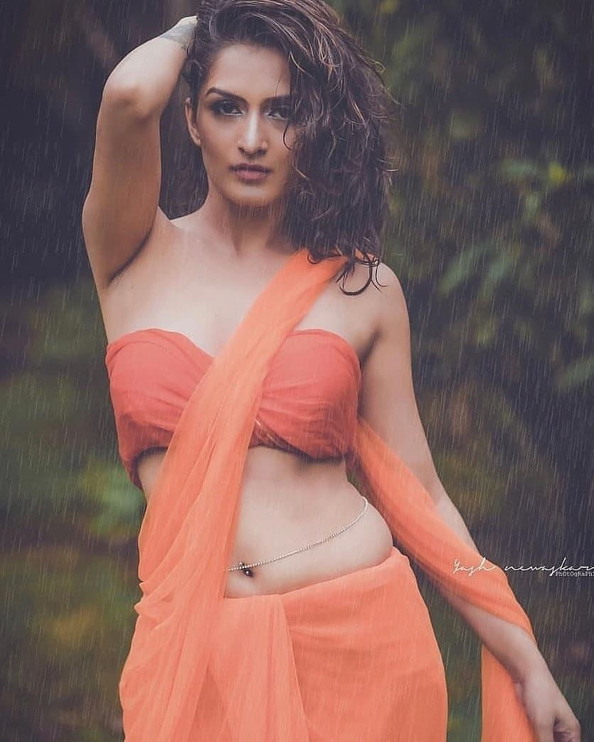 Well, guys welcome to Ankita Sharma escorts Agency for having something unexpected in Delhi. We  ...