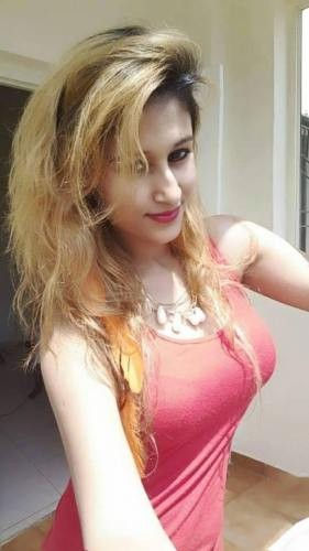 Hi Friends Nice Post Independent Hyderabad Call Girls – Hyderabad Escorts. … CALL Ms ...