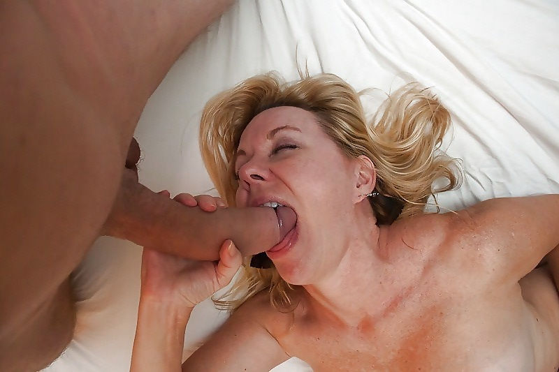How wide can you open Your mouth?