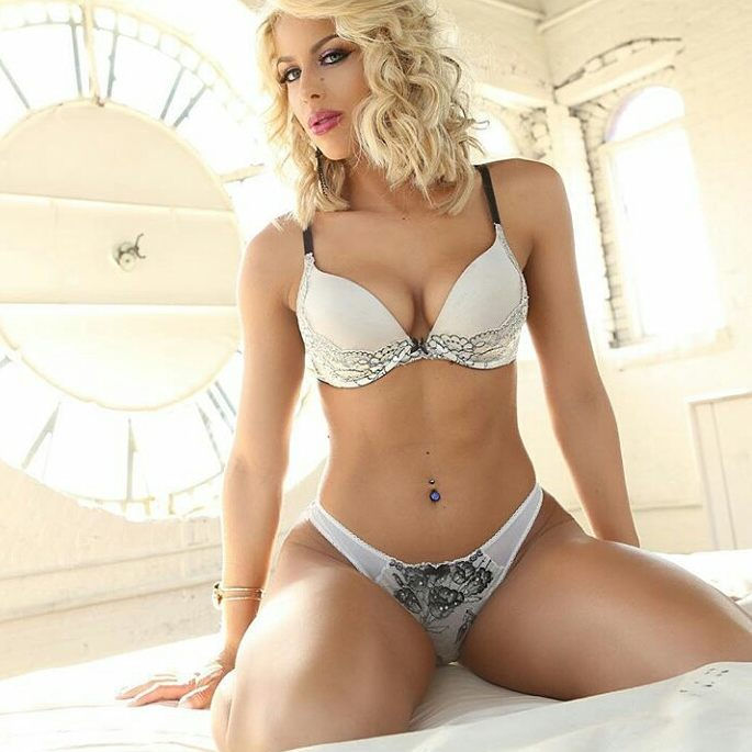It is our obligation that your each and every longing gets satisfied when you book the female fr ...