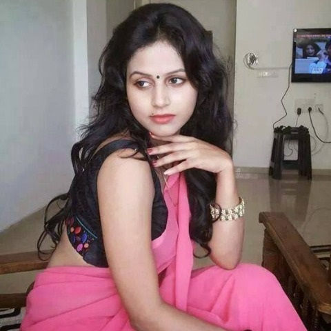 Provide the best hot escorts service in Haridwar escorts, one of the best and cheap rate girls v ...