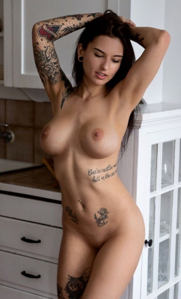 Stunning figure 😍😍😍😙😙😙