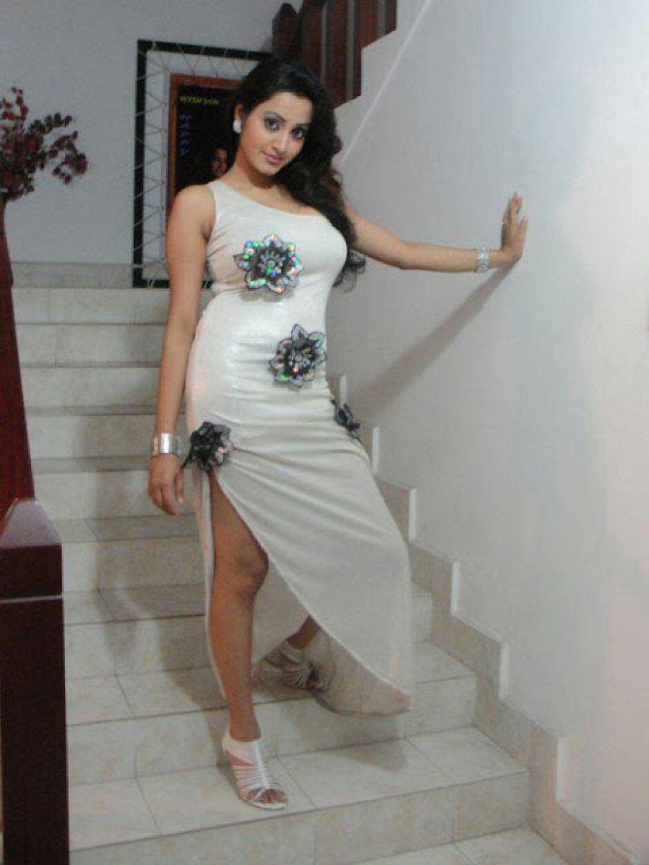 Sweety Unlimited Fun is the best escort provider of Goa. We provide Model Escorts, Independent F ...