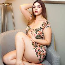 We offer the high profile Raipur escort with the widest choice of girls according to your taste  ...