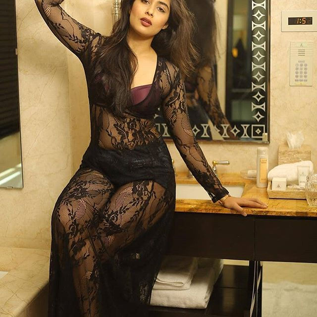 Call  7044049888  for Genuine Jenny Pune  Escorts best Escort Services in Jenny Pune  female esc ...
