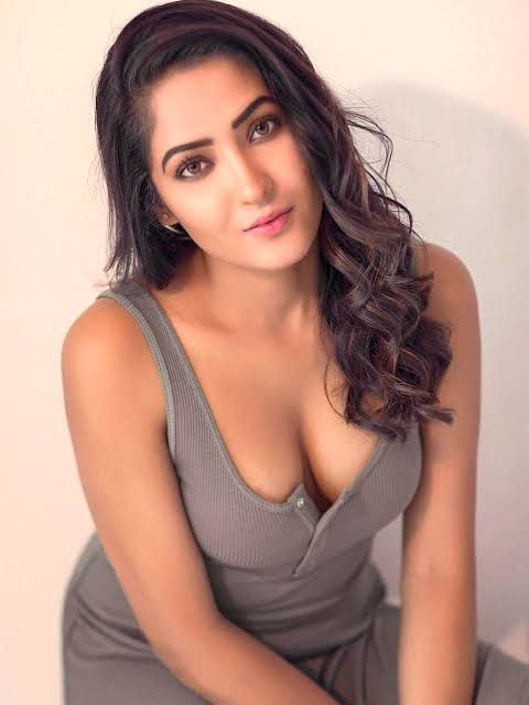 The booking of Vikaspuri Escorts is also available on both online and offline platforms but nowa ...