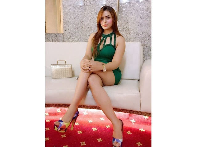 The Seductive Affordable Female Call Girls in Mahipalpur is a good option for physical intimacy  ...