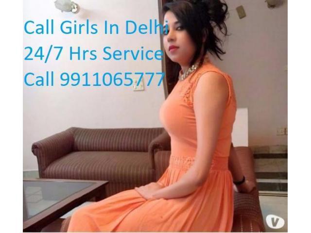 09911065777 Bookings NOW Call me RAJAN 09911065777 DELHI ****** SERVICE Hello Sir Chut Service M ...