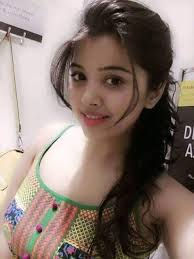 Bangalore Escorts offer fresh independent call girls among other readily available breathtaking  ...