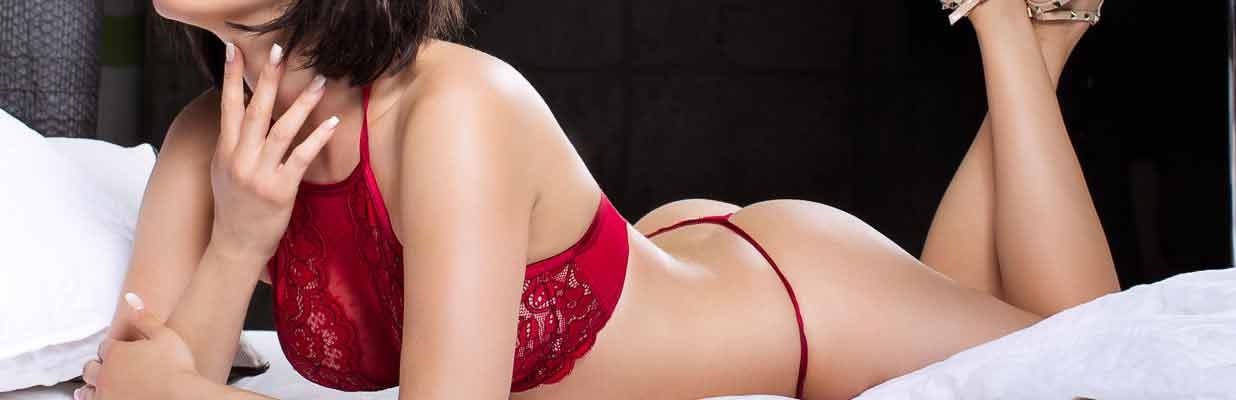 Best Massage in Delhi Escorts, Our hot girls in Delhi you can call us and get our girls visit to ...