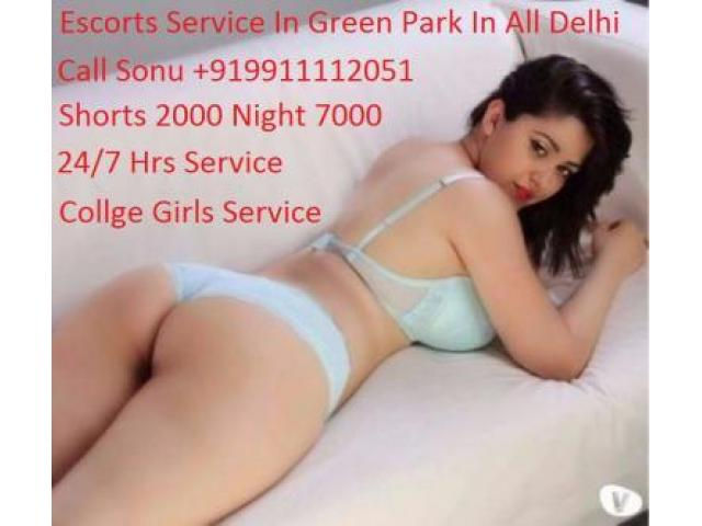 Call Girls In Gurgaon +91-99=1111=2O=51= Door Step Delivery Top Quality Full Educated and Full C ...