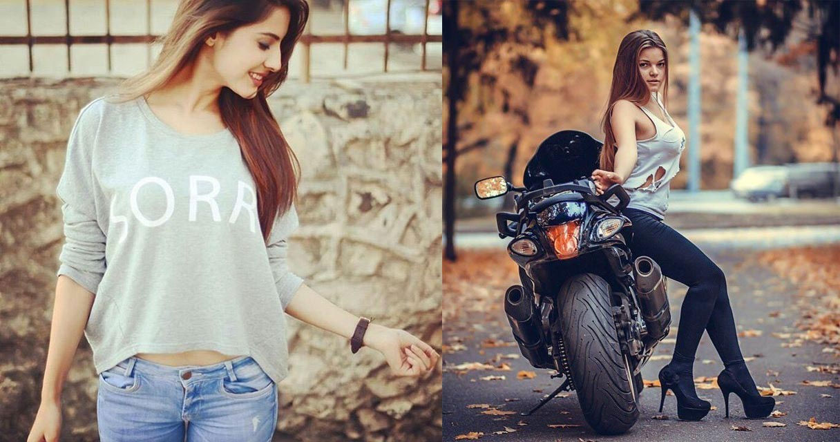 Escorts Service in bangalore | 100% real Escorts available 24×7