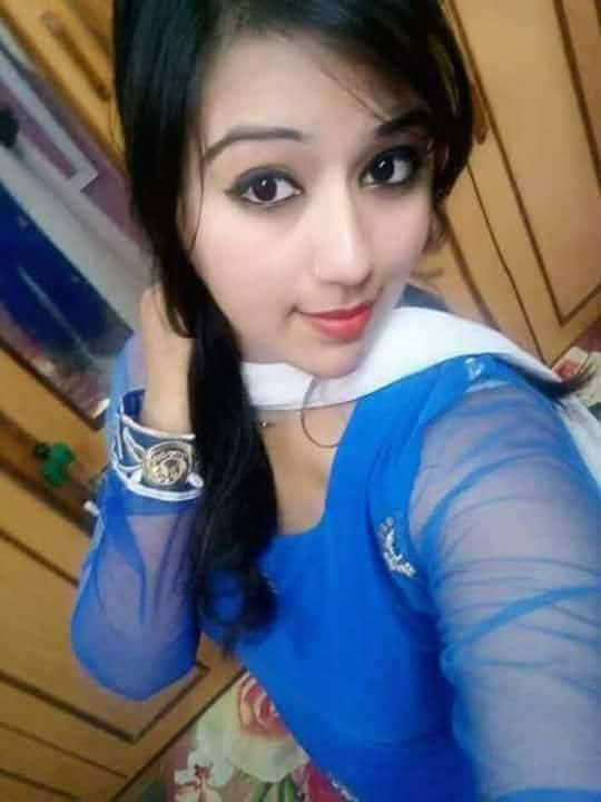 Get Bangalore escorts services at the best price. For booking call girls in Bangalore we provide ...