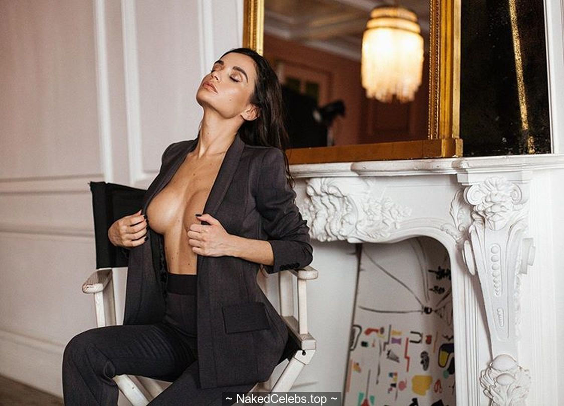 http://nakedcelebs.top/ekaterina-zueva-in-sexy-lingeires-and-braless