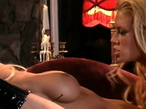 Jenna Jameson – The Ultimate Of Jenna Jameson The Vivid Girls