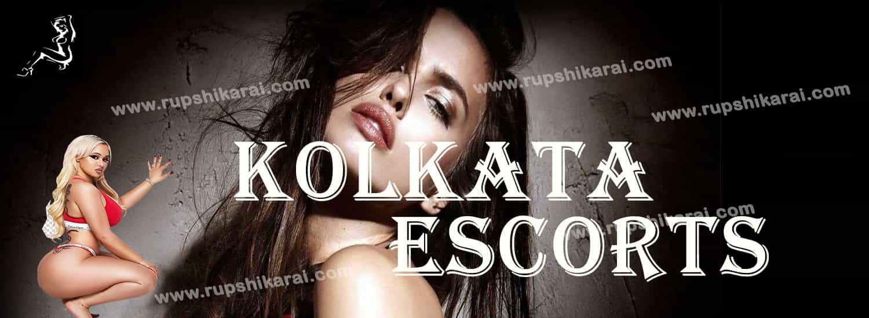 Kolkata Escorts Call +91-8621928352 | Escorts Service in Kolkata