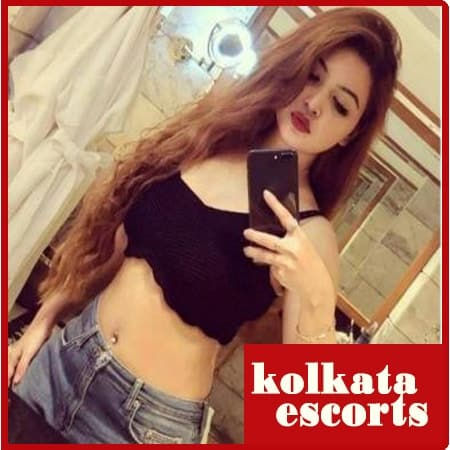 Kolkata Escorts Call +91-8621928352 | Escorts Service in Kolkata