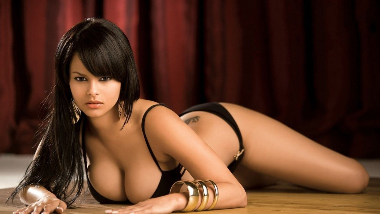 The High Profile Escorts in Dwarka is additionally the better choice for the customer's pr ...