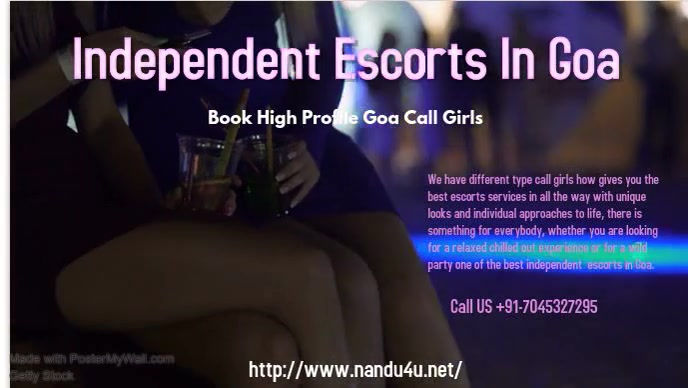 We have different type call girls how gives you the best escorts services in all the way with un ...