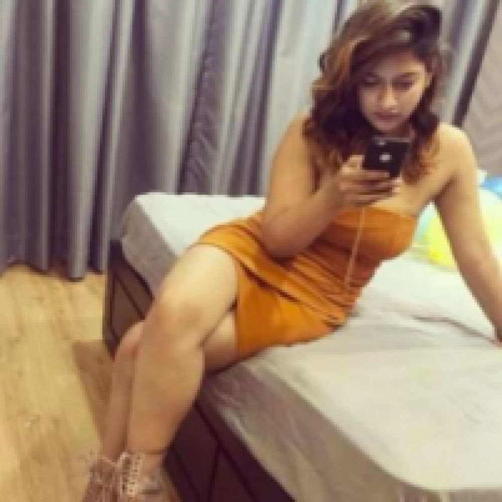 Before hiring call girls contact Jeny Gupta for getting escorts girls real photo on whatsapp.We  ...