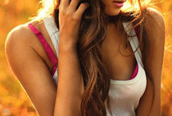 Delhi Escorts Services By Liberal Delhi Hot Girls