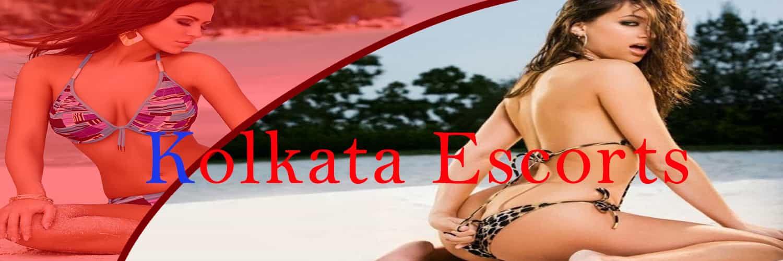 Kolkata Escorts Call +91-8621928352   Escorts Service in Kolkata