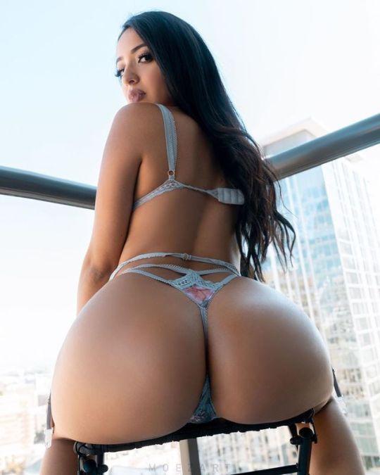 Megan Krista