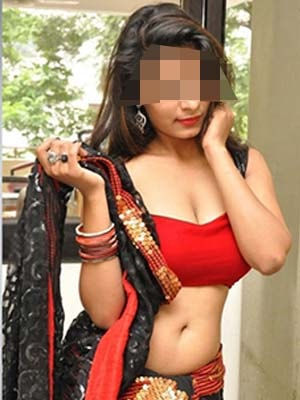 Our Kolkata Independent Escorts young ladies and men are gifted, dazzling, unpretentious and ava ...
