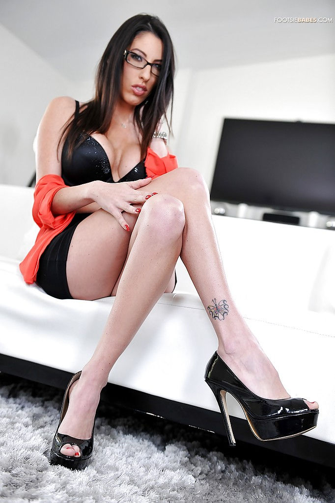 Bangalore Escorts Females fabulous, and in addition they are the ideal dates for