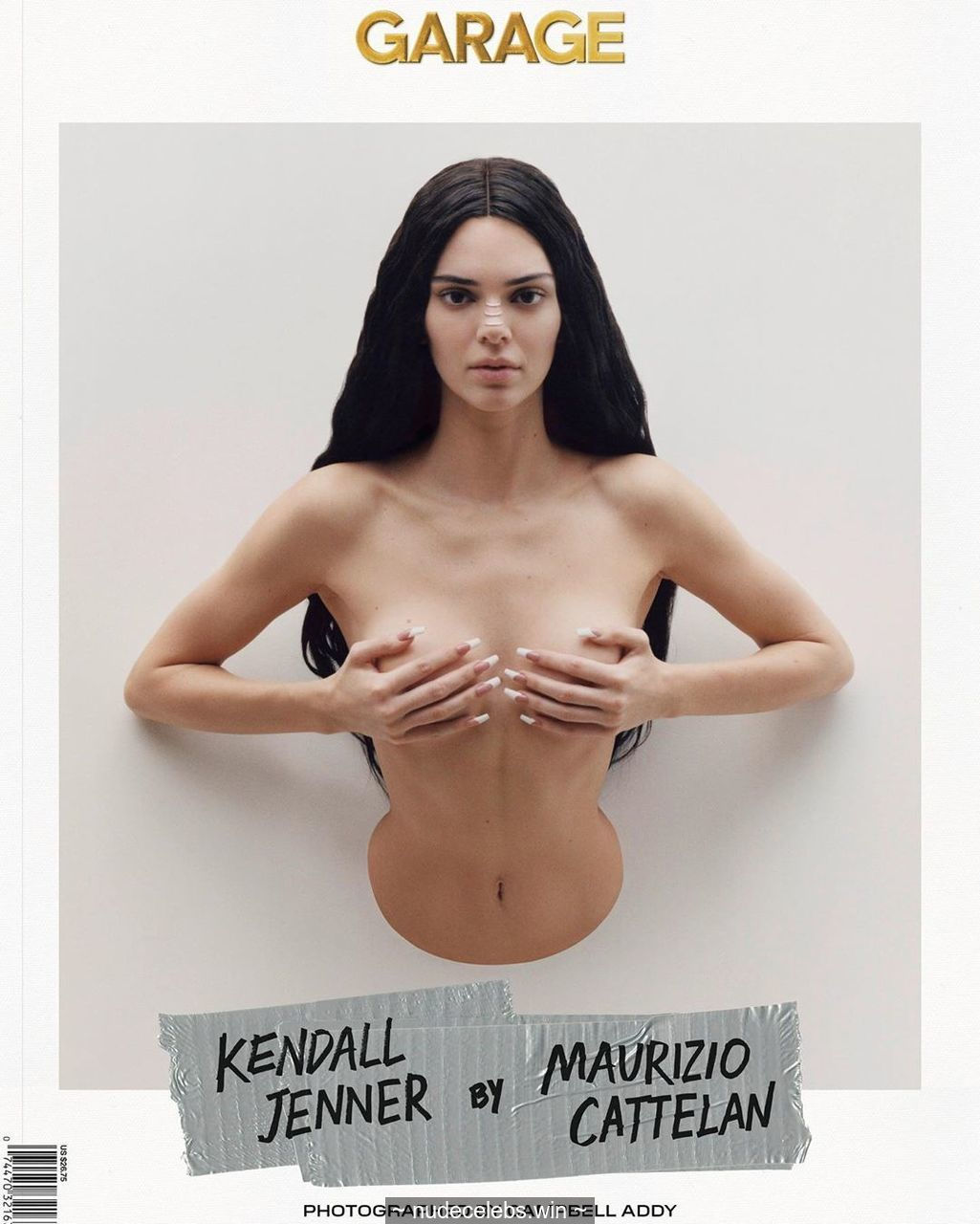 http://nudecelebs.win/posts/2020/02/46/images/kendall-jenner-sexy-and-topless-for-garage-magazin ...