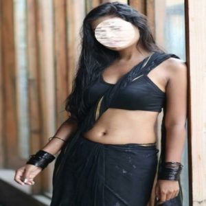 Surat Escorts Gallery | Surat Call Girls Pictures | Photo of Surat Escort Girl