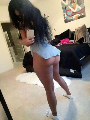 Amateur ass dildo porn pics.