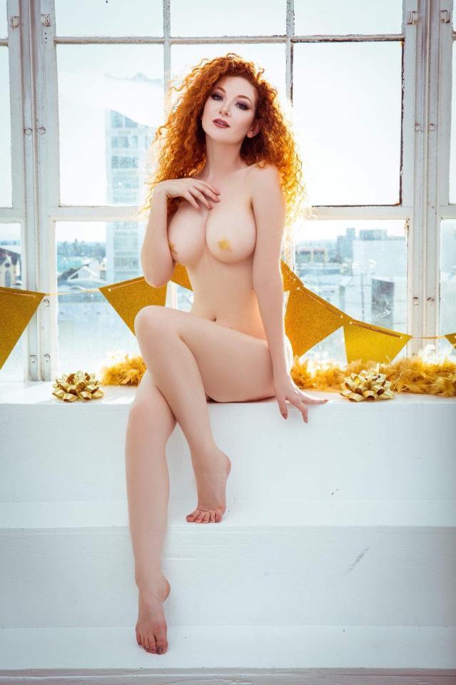 Ashlynne Dae