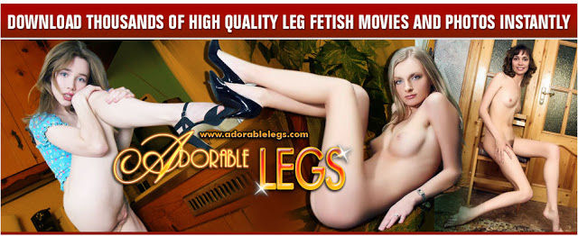 Big erotic photoset and porn video collection of hottest foot fetish sex models and pornstars wi ...
