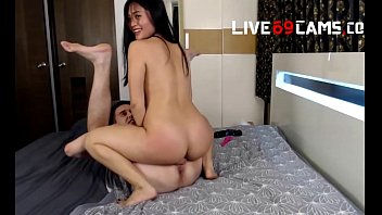 Harder Fuck Pussy-Anal Little Slut Asian Live69Cams and Squirt