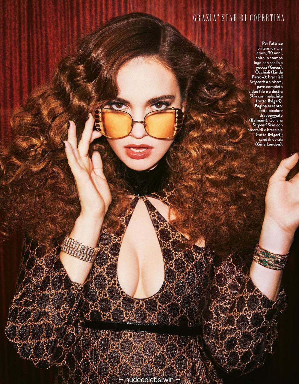 http://nudecelebs.win/lily-james-sexy-and-see-through-for-grazia-magazine-italia-february-20-202 ...