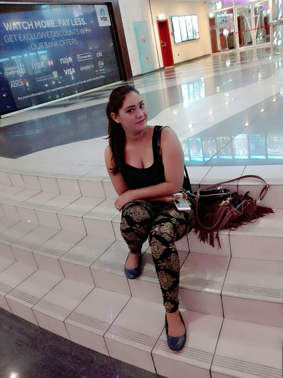 Welcome to our platform lucknowgirls.com (one of Lucknow's popular and highest demand esco ...