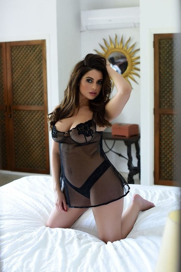 Enjoy now 5 amazing categories of Karol Bagh Escorts Girls. Call and hire girls for escort servi ...