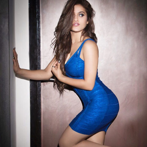 Hello friends this is Anjul dutt escorts in Goa  welcoming the guys who really want to make thei ...