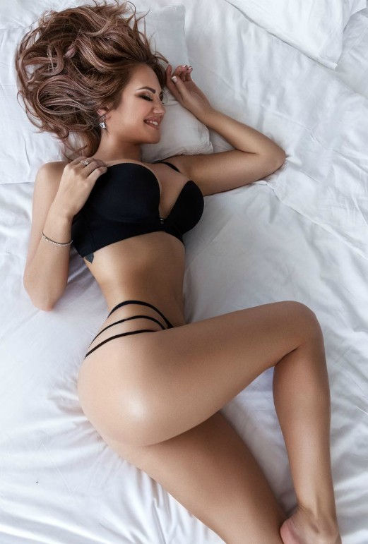 It would be amazing for you to get over our gorgeous call girls in Mahipalpur. With a wide range ...